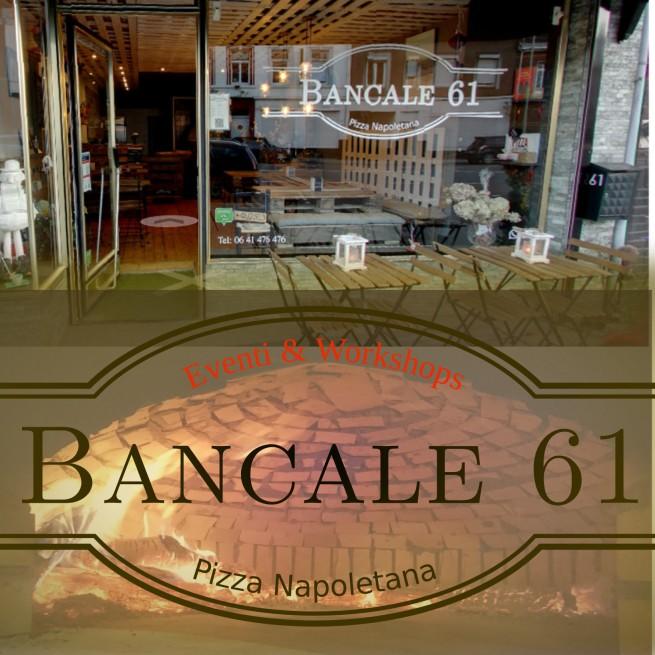 bancale61_workshops