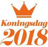 kingsday_2018