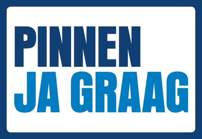 Beeldmerk_Pinnen_ja_graag_2_regels_370x255mm