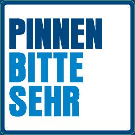 PinnenBitteSehr_Wobbler_70x70mm